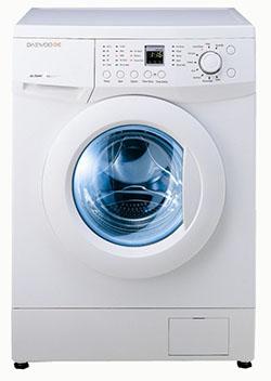 Ремонт стиральных машин Daewoo в Москве