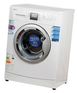 Ремонт стиральных машин марки Beko в Москве