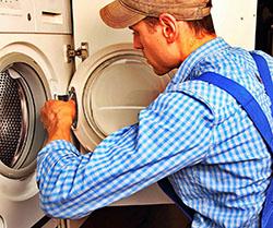 Срочный ремонт стиральной машины в Москве