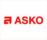 Ремонт посудомоечных машин Asko