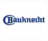 Ремонт посудомоечных машин Bauknecht