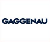 Ремонт стиральных машин Gaggenau