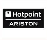 Ремонт кофемашин Hotpoint-Ariston