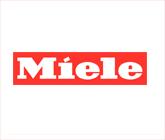 Ремонт холодильников Miele в Москве и МО