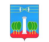 Ремонт бытовой техники в Красногорске