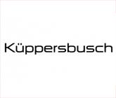 Ремонт посудомоечных машин Kuppersbusch