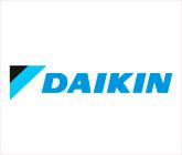 МастерБюро проводит ремонт кондиционеров Daikin