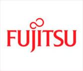 МастерБюро проводит ремонт кондиционеров Fujitsu
