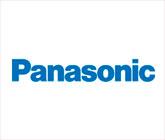Ремонт бытовых кондиционеров Panasonic