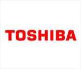 Ремонт бытовых кондиционеров Toshiba