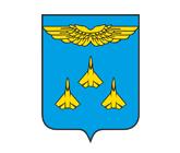 Ремонт кофемашин в Жуковском