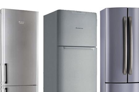Любой модели холодильника Ariston мы проведем качественный ремонт