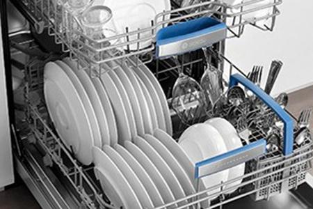 Ремонт посудомоечных машин Bosch от 700 рублей!