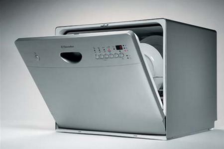 Компания «МастерБюро» провдит ремонт посудомоечных машин Electrolux за пару часов