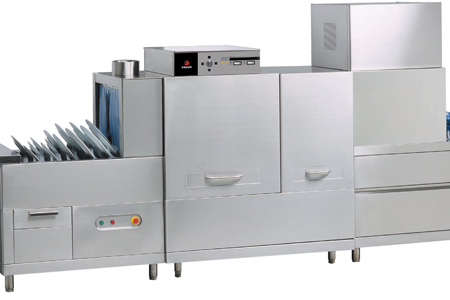 Больше 5 лет мы чиним посудомоечные машины различных производителей, включая Fagor