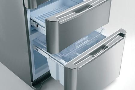 Ремонт любой сложности для холодильников Indesit в МастерБюро