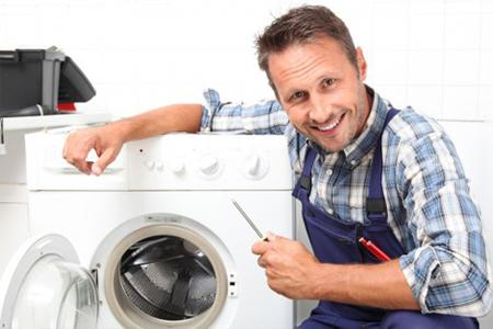 Ремонт стиральных машин в Москве от 600 рублей!
