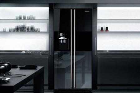 Профессиональный ремонт холодильников Samsung от «МастерБюро»