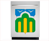 Ремонт посудомоечных машин в Марьино