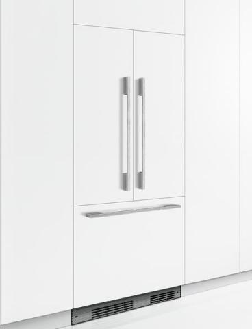 Холодильники марки Fisher & Paykel