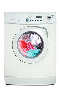 Ремонт стиральных машин Vestel в Москве