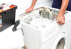 Ремонт дозатора стиральной машины в Москве