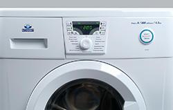 Ремонт стиральной машины bosch 2830 в Москве