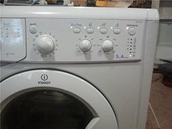 Ремонт стиральной машины lg wd в Москве