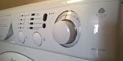 Ремонт стиральной машины indesit 86 в Москве