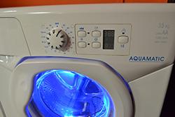 Ремонт стиральной машины Electrolux ews 1046 в Москве