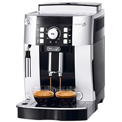 Ремонт посудомоечной машины bosch srs 45t78 eu в Москве