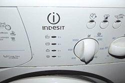 Ремонт кнопки стиральных машин в Москве