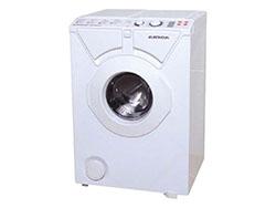 Ремонт стиральных машин Haier в Москве