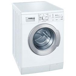 Ремонт стиральных машин Siemens в Москве
