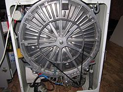 Ремонт привода стиральной машины в Москве