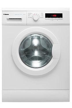 Ремонт стиральных машин Hansa в Москве