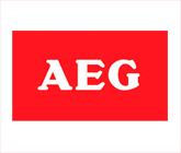Ремонт посудомоечных машин AEG (АЕГ)