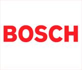 Ремонт холодильников Bosch в Москве и МО