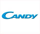 Ремонт посудомоечных машин Candy