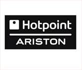 Ремонт кофемашин Hotpoint-Ariston