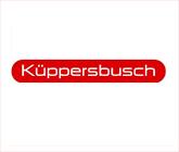 Ремонт кофемашин Kuppersbusch