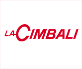 Ремонт кофемашин La Cimbali