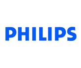 Ремонт кофемашин Philips