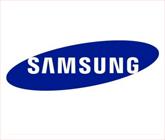 Ремонт холодильников Samsung в Москве и МО