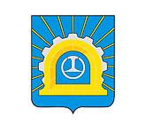 Ремонт бытовой техники в Щербинке