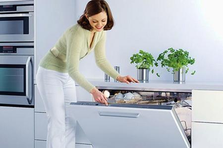 Выполняем все виды ремонтных работ по ремонту посудомоечных машин Aqualtis Ariston