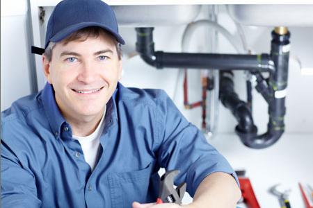 Установить причину неисправности посудомоечной машины Ariston быстро может только опытный специалист из СЦ МастерБюро