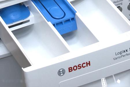 Сложный ремонт стиральных машин Bosch доверяйте специалистам «МастерБюро»