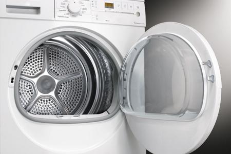 Для стиральных машин Gaggenau проводим ремонт в день обращения!