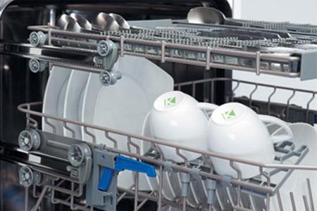 За ремонтом посудомоечных машин Hansa обращайтесь к специалисту «МастерБюро»